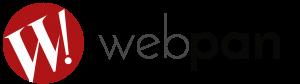 Webpan